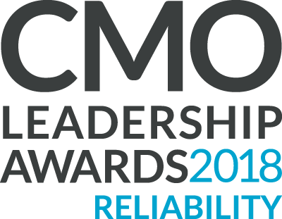 WellSpring Pharma Services Receives Prestigious CMO Leadership Awards